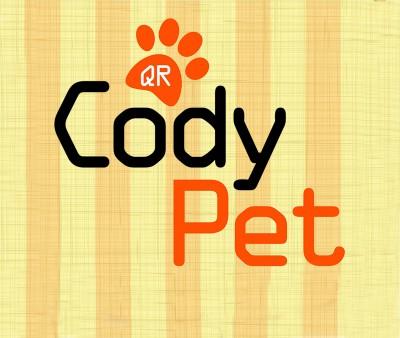 Codypet