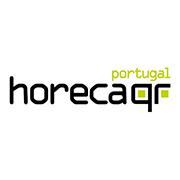 Horecaqr