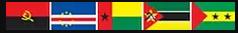 Móveis Universal - Exportamos para África Lusófona