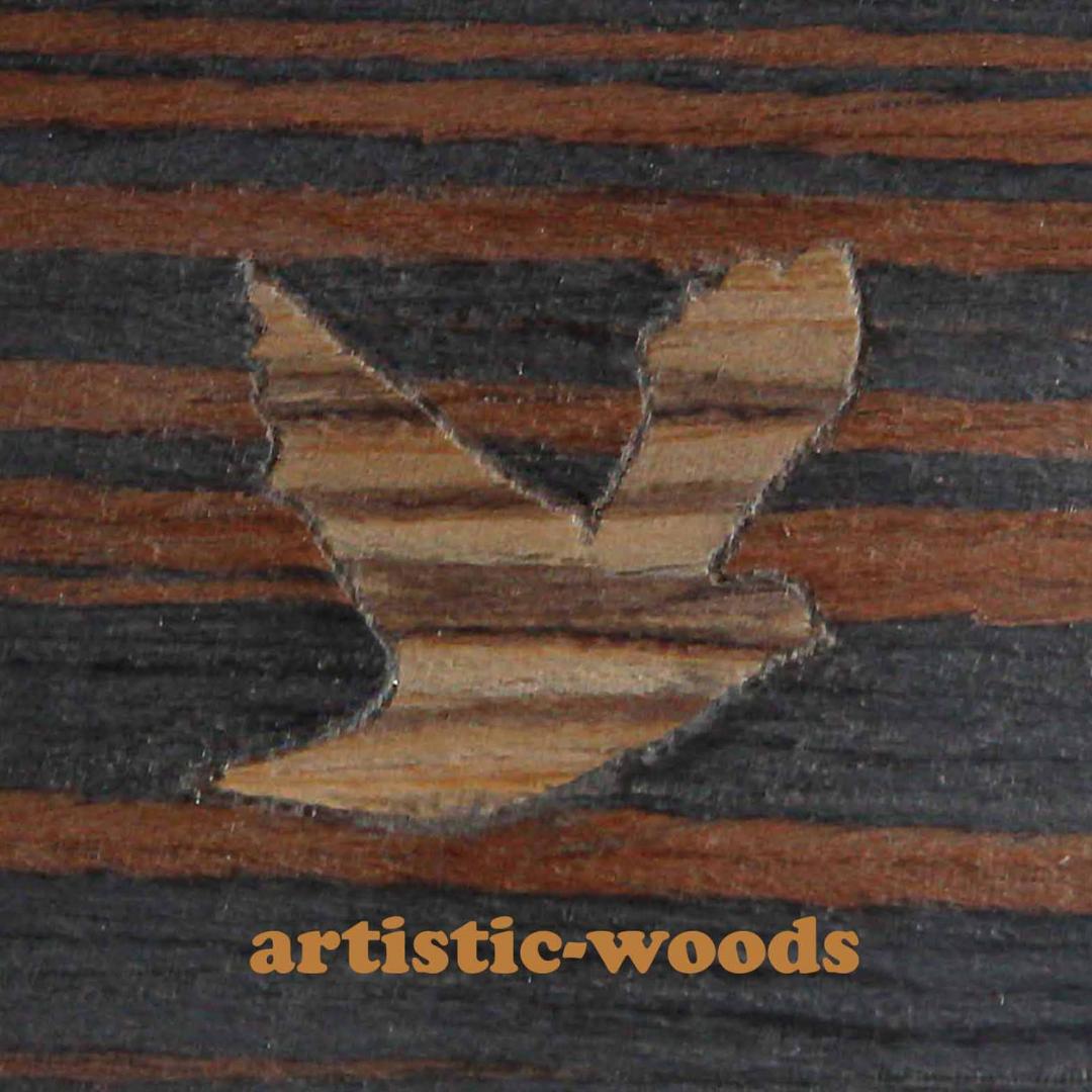 Artistic Woods