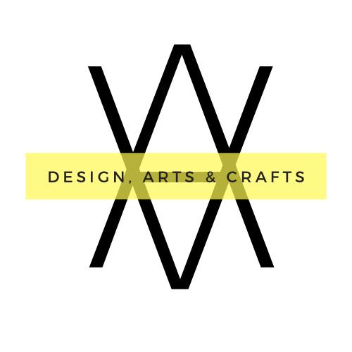 AV - Design, Arts & Crafts