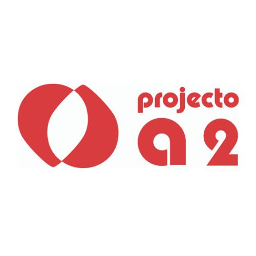 Projecto A2