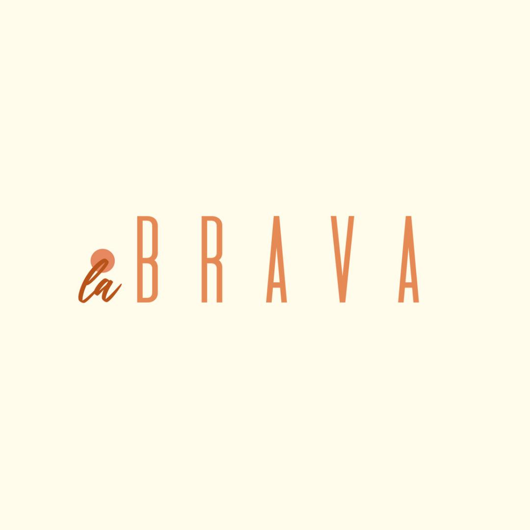 La Brava Handmade