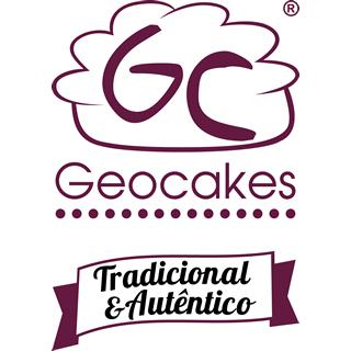 Geocakes Unipessoal lda