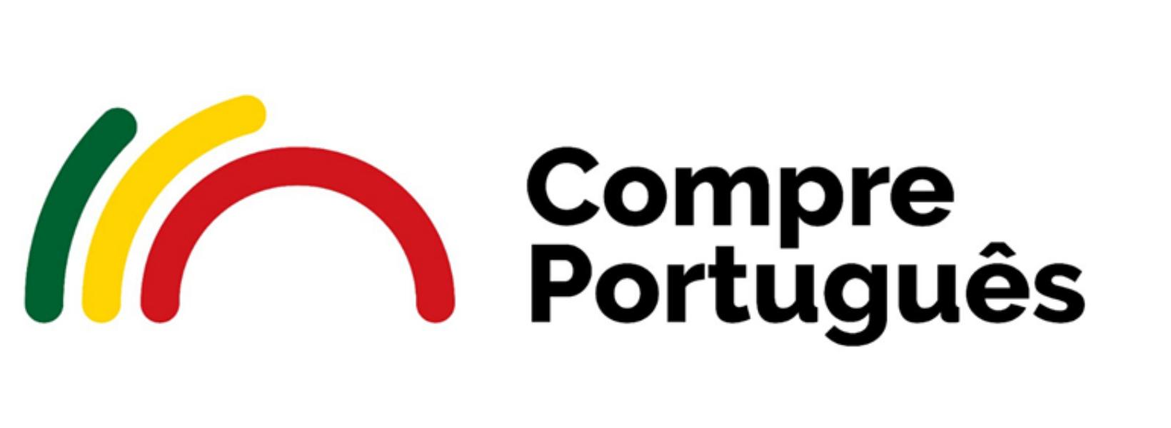 Compre Português