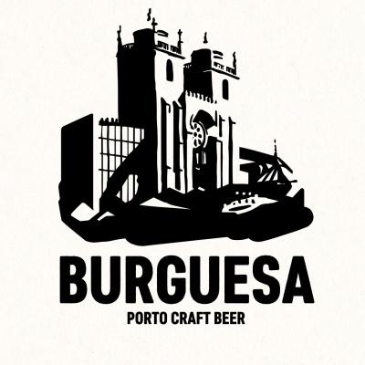 Cerveja Artesanal Burguesa