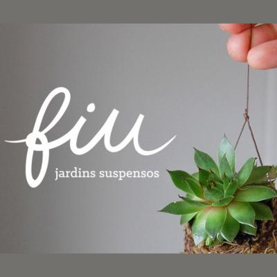 FIU Jardins Suspensos