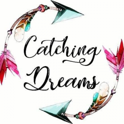Catching Dreams