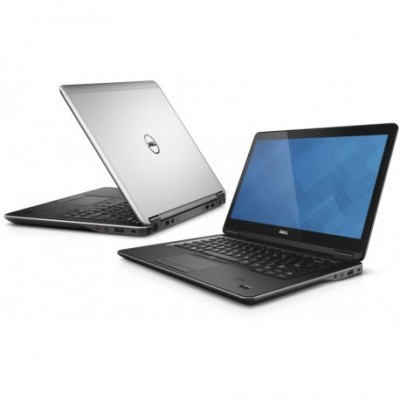 NB DELL Latitude E7240 i5-4310U 4Gb 120Gb SSD 12,5