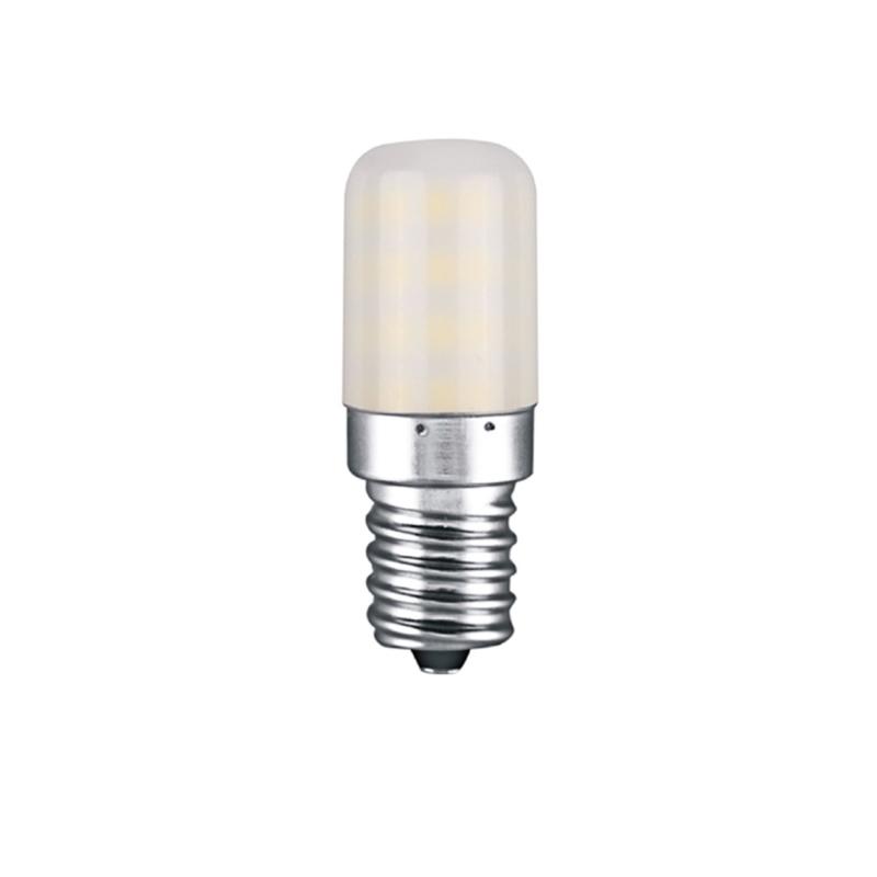 LED Lâmpada E14 1,8W 220-240V