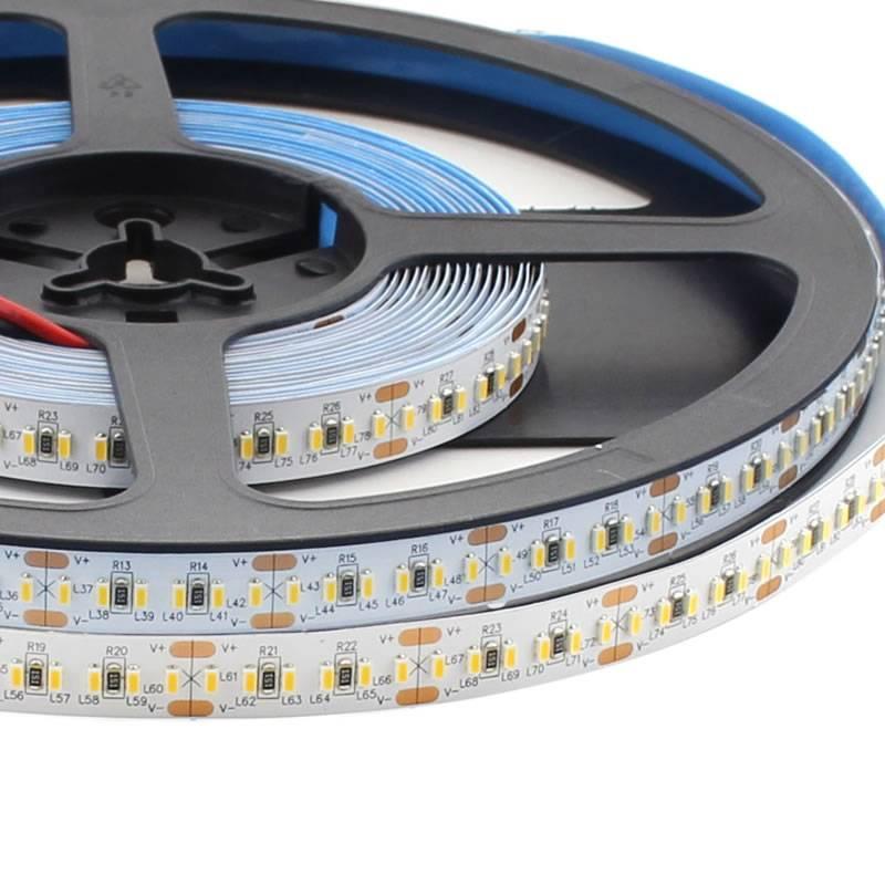 FITAS LED e NEON