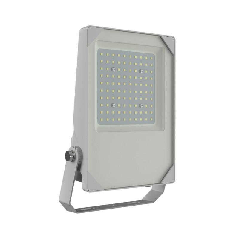 LED PRO Projetor THOR 50W IP66