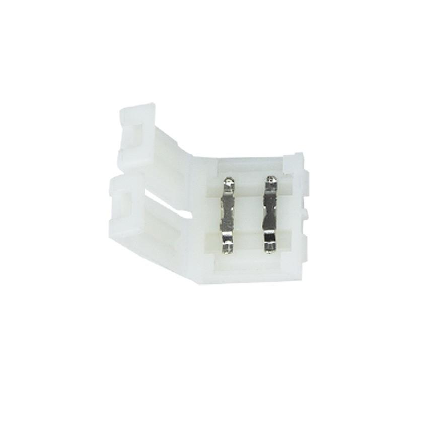 União Rápida Fita LED 10mm