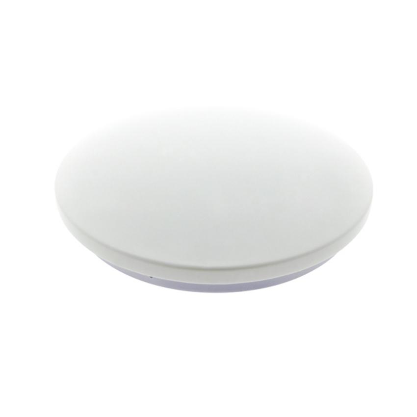 LED Plafon Circular Superfície 36W