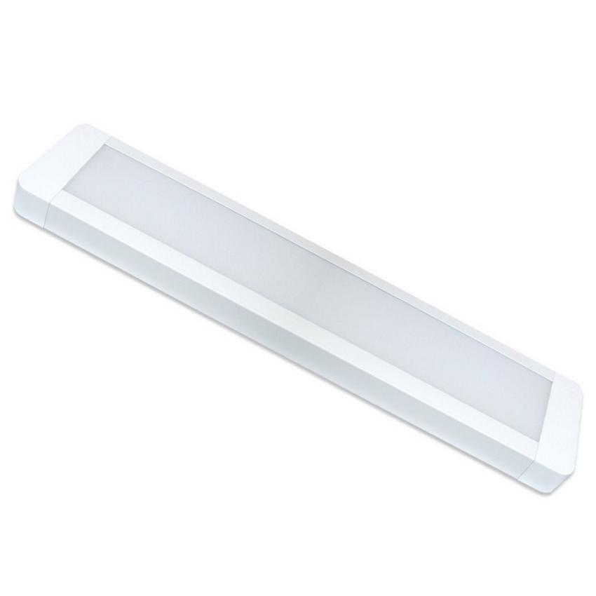 LED Armadura 48W 4000K 1215mm