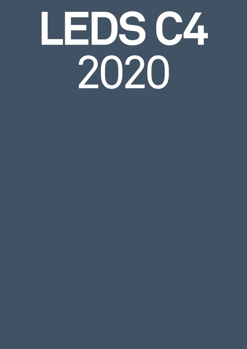 LEDS C4 2020