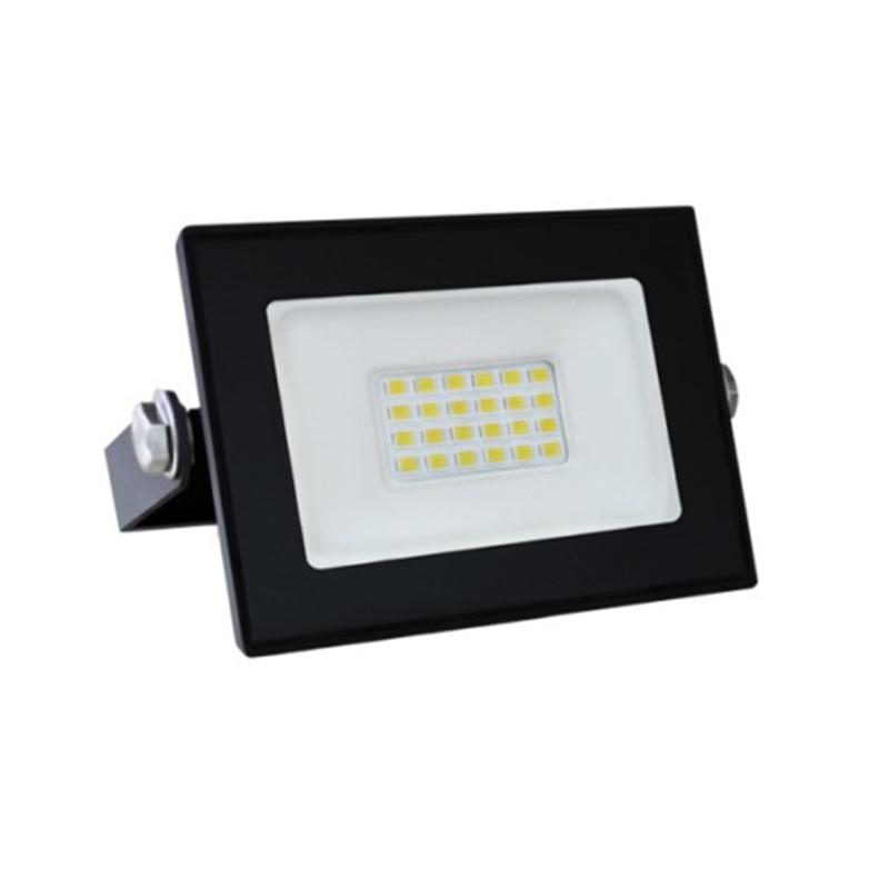 LED Projetor ORPHEUS Slim 10W IP65