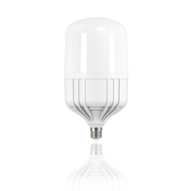 LED TOPCORN Lâmpada E27 40W