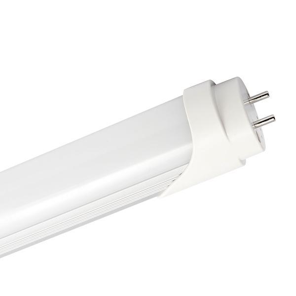 LED Tubos T8
