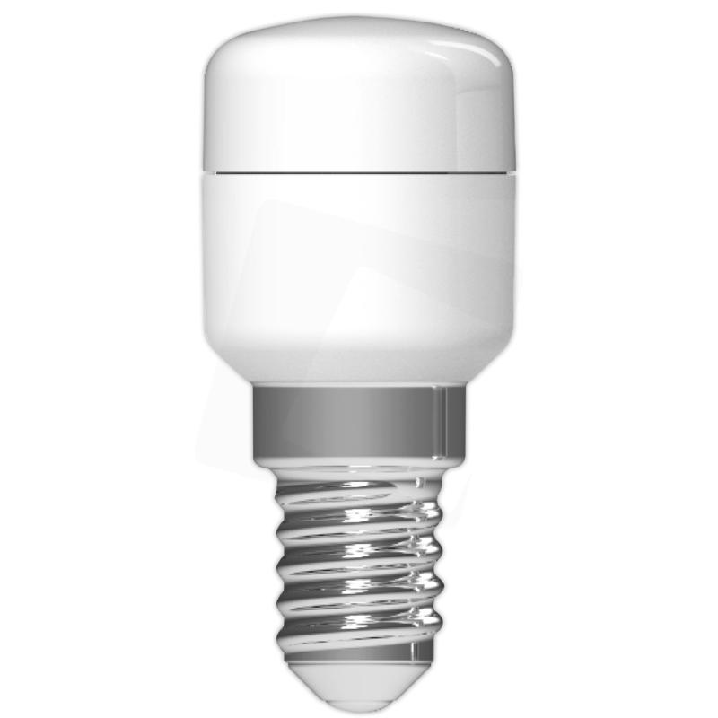 LED Lâmpada E14 T26 1.5W 230V