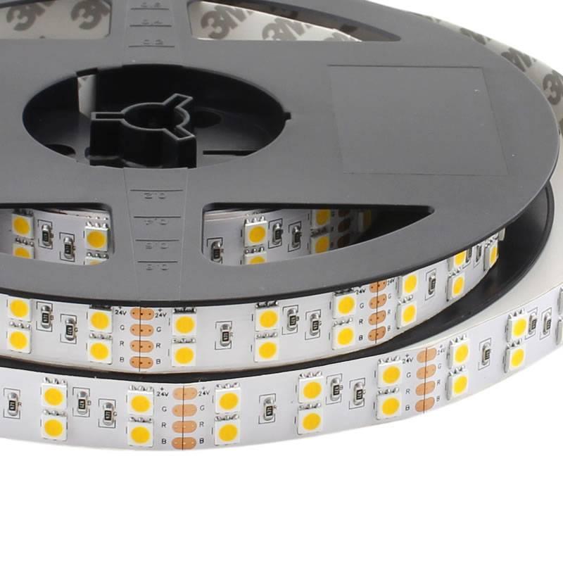 Fita LED PRO 12VDC