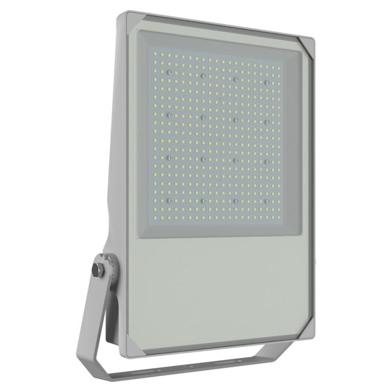 LED PRO Projetor THOR 150W 5700K IP66