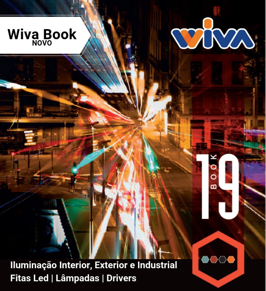 WIVA 2020