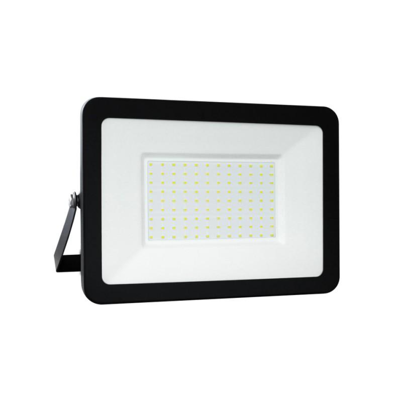 LED Projetor ORPHEUS Slim 100W IP65