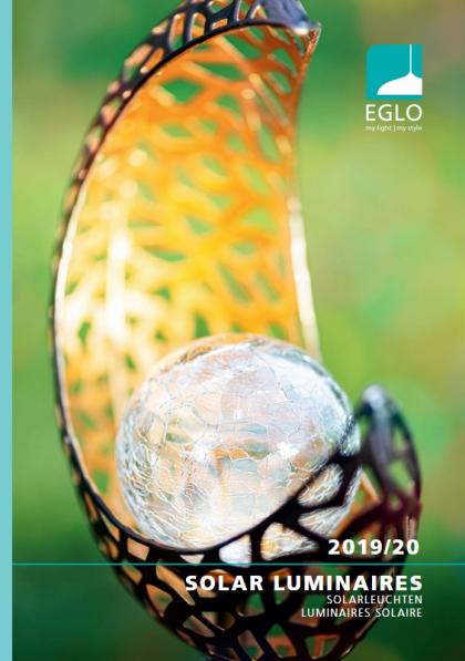 EGLO Solar