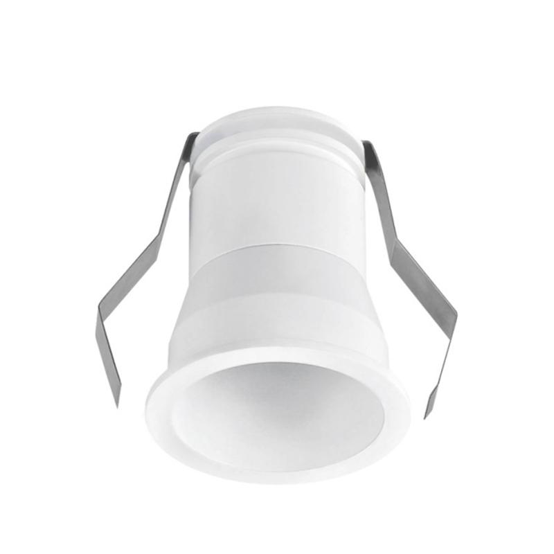 LED MIRAM Mini Spot 3W 230V