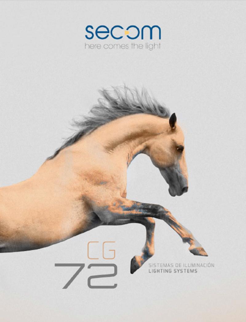 SECOM 72