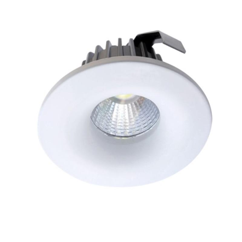 LED MISAM RD Mini Spot 3W 230V