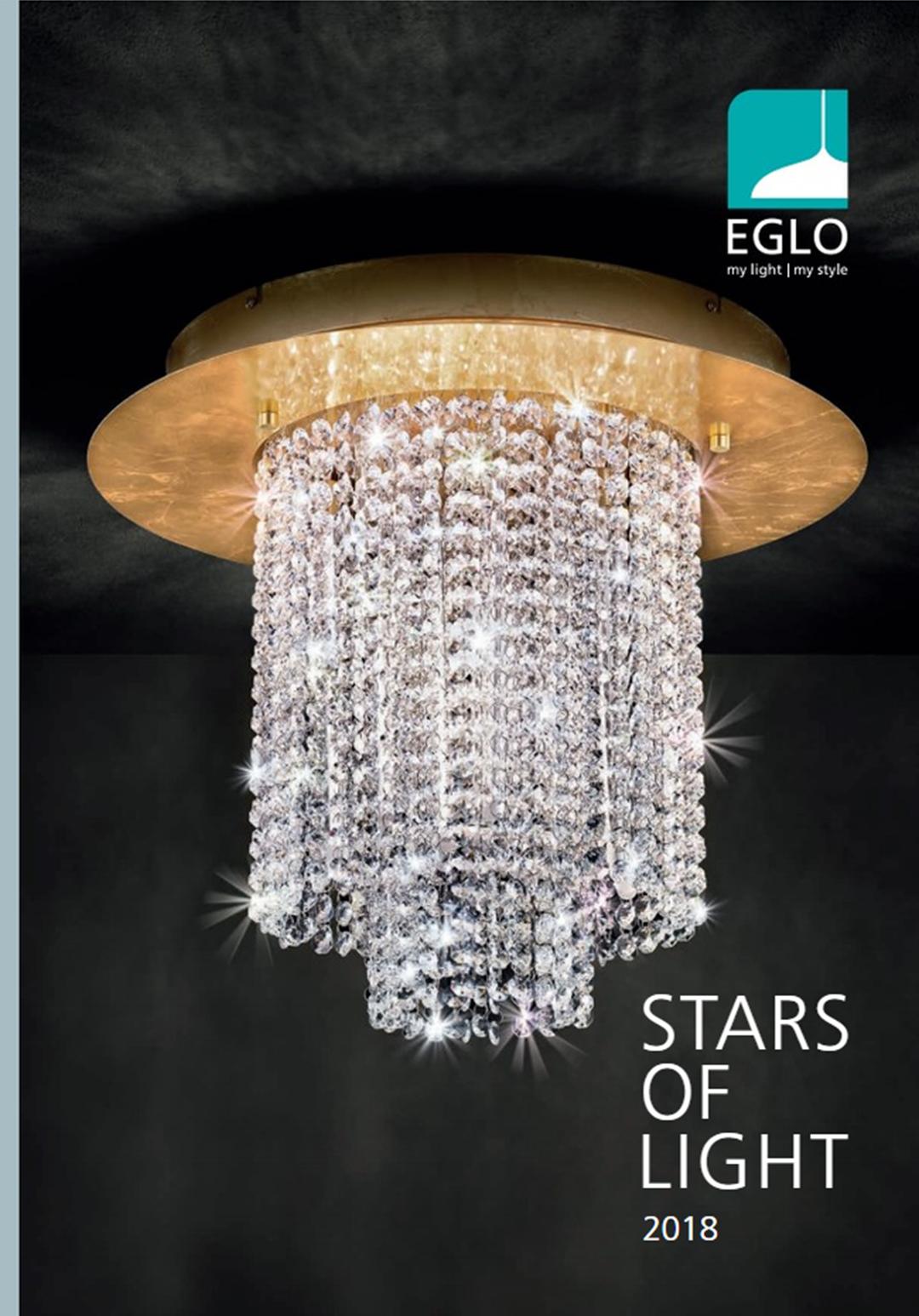 EGLO Star Of Light