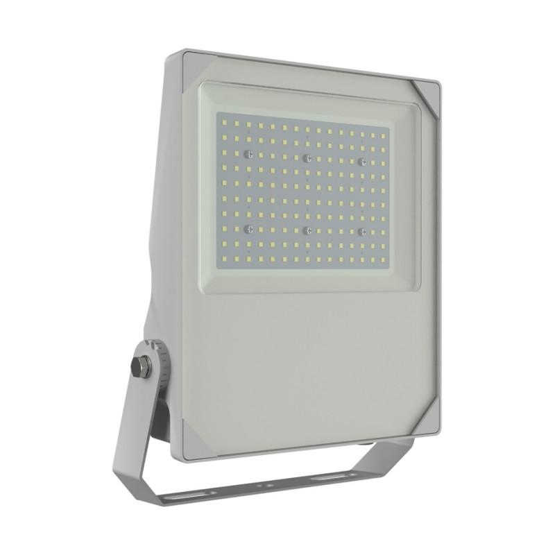 LED PRO Projetor THOR 100W IP66