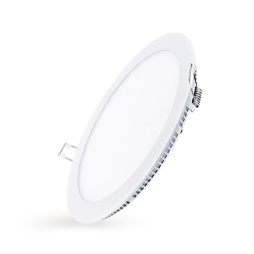 Downlight LED Circular