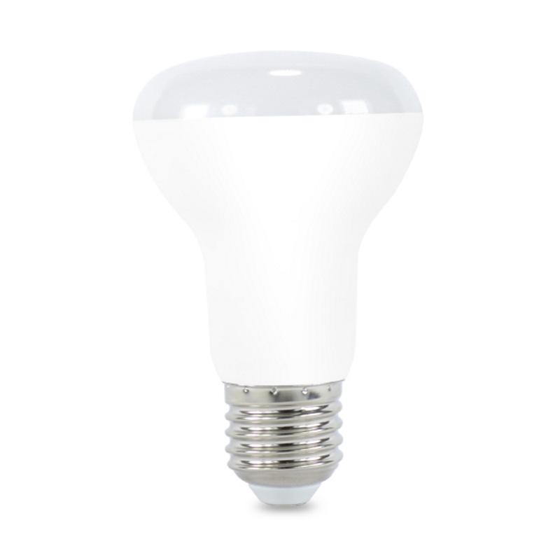 LED Lâmpada E27 R63 9W 220V