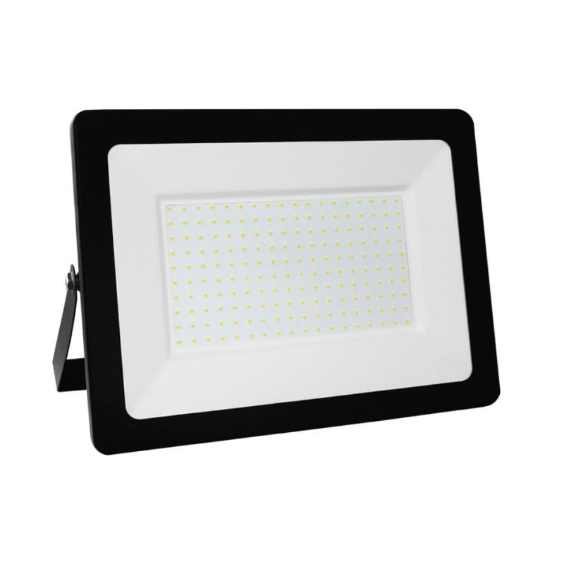 LED Projetor ORPHEUS Slim 150W IP65