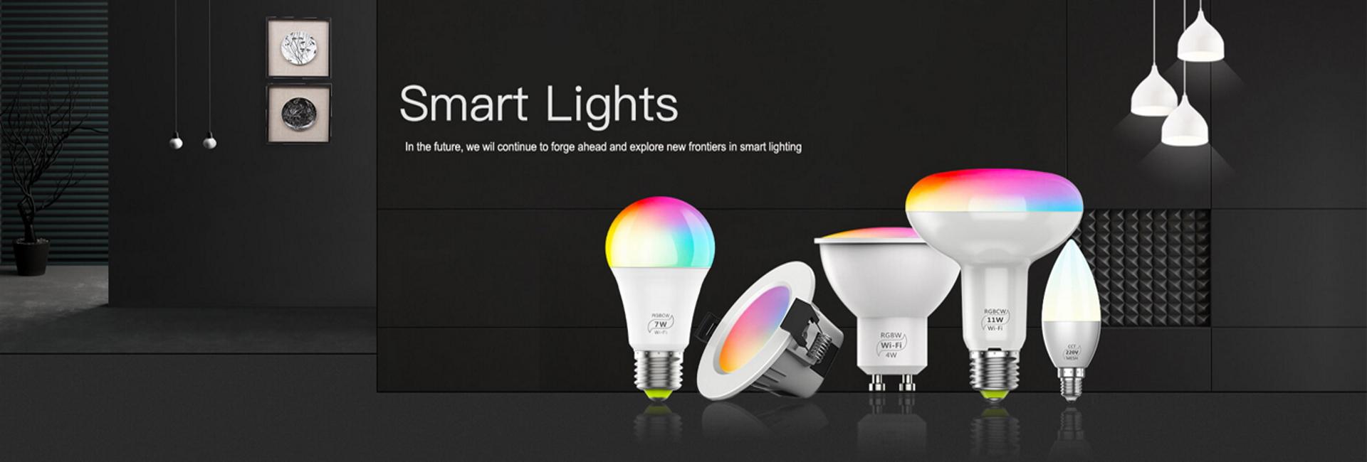 CONNECTVOLT Iluminação LED, Lda.