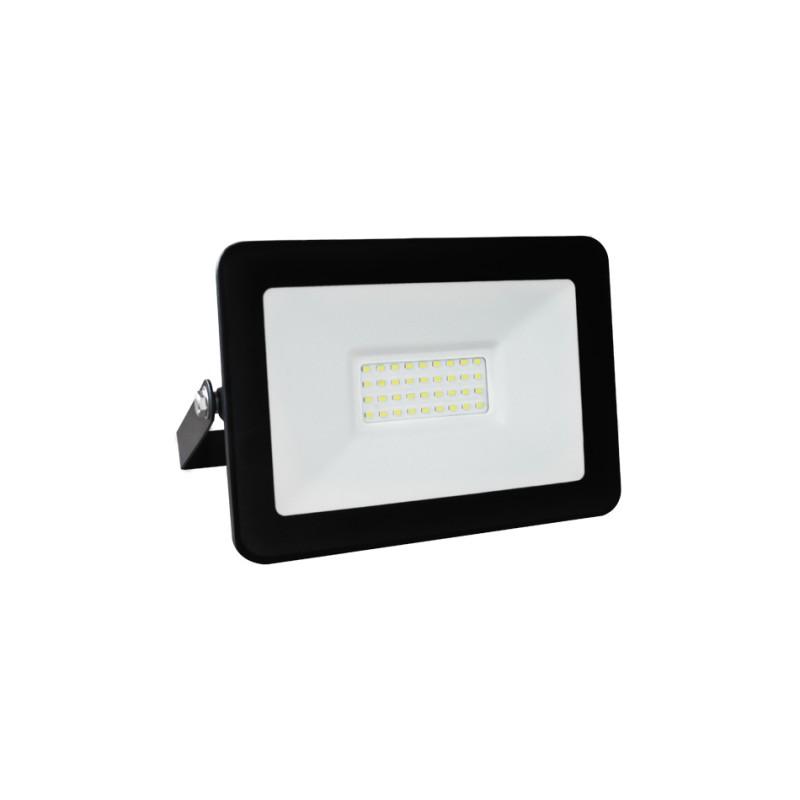 LED Projetor ORPHEUS Slim 30W IP65