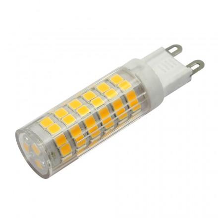 LED Lâmpada G9 4.5W