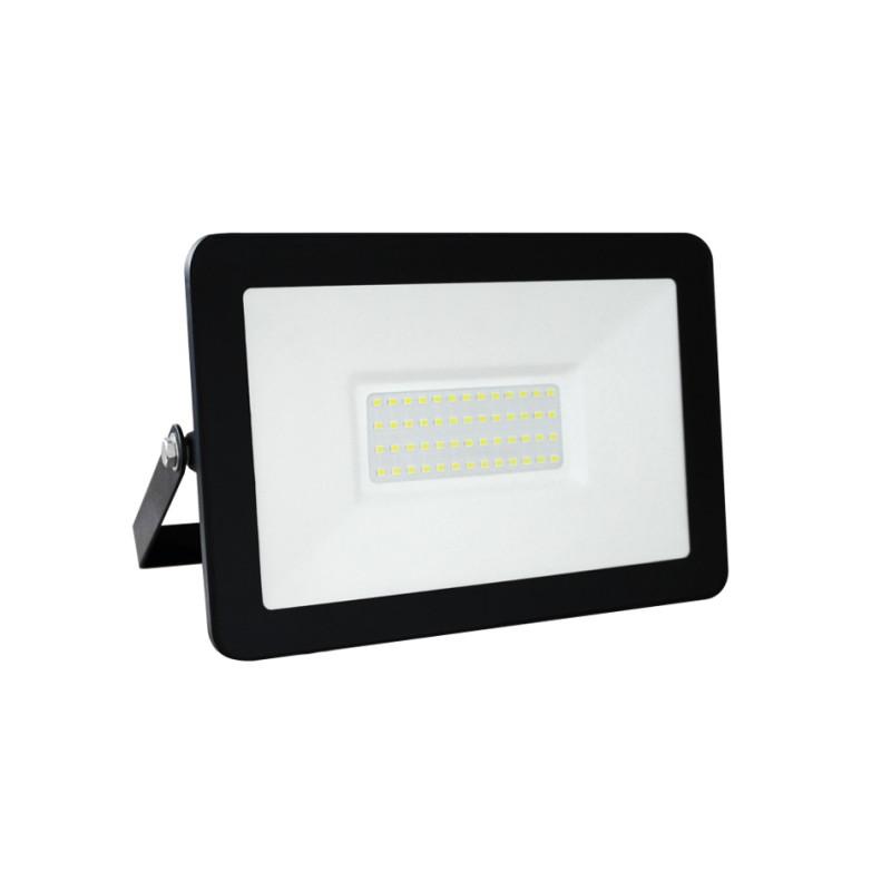 LED Projetor ORPHEUS Slim 50W IP65