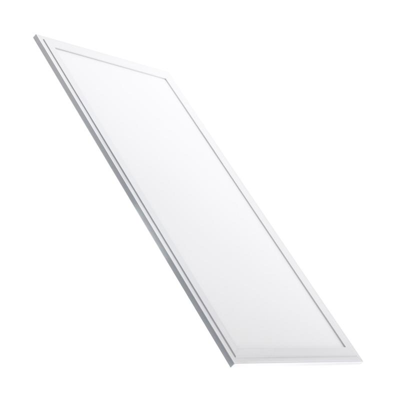 LED BURE Painel 24W 60x30cm