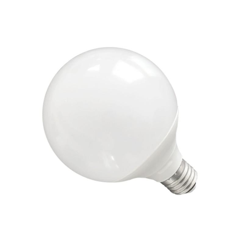 LED Globo Lâmpada E27 G95 12W