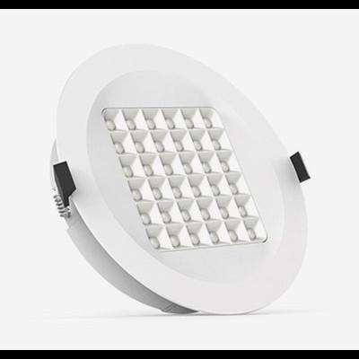25W Downlight LED 4000K IP54