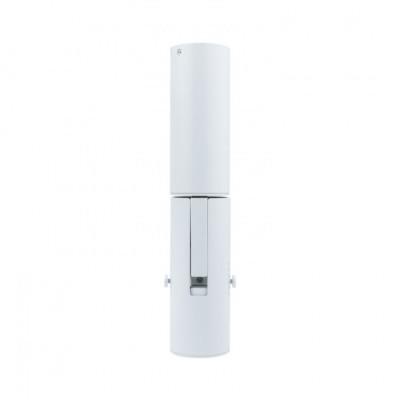 LED Foco Superfície Multi-Ângulos 20W