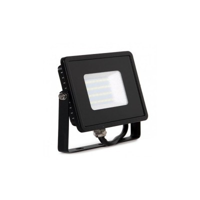 LED projetor 30W IP65 6000K