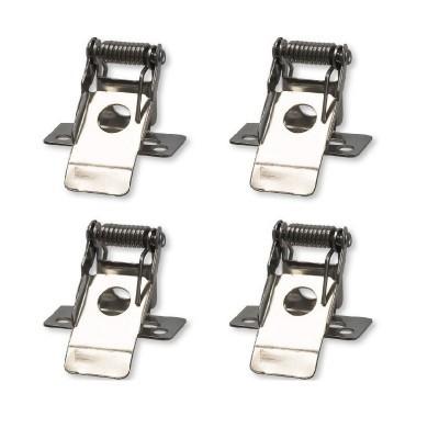 Kit Fixação Painel LED