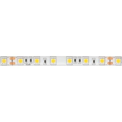 LED ProStrip 24VDC 18W/MT (90W) IP20