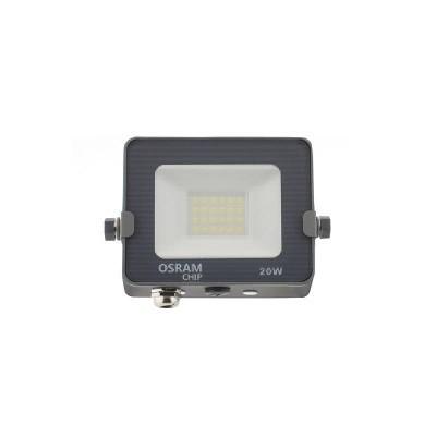 LED projetor 20W IP65 OSRAM Chip