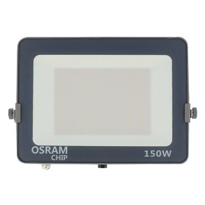 LED projetor 150W IP65 OSRAM Chip